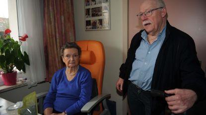 """Rusthuis Anemoon failliet, personeel zorgt nog tot eind deze week voor 20 bejaarden: """"We kunnen ze toch niet aan hun lot overlaten"""""""