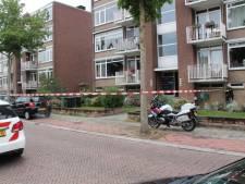Overval met geweld in een flat in Deventer: politie weet wie de dader is