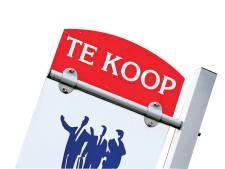 Huizenprijs Buitenstad Zaltbommel door raad verankerd in het plan