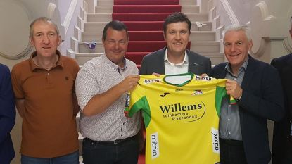 FT België: wie Verheyen wil weghalen bij Oostende moet diep in buidel tasten - Cobbaut dure vogel voor Anderlecht, ook Spaanse interesse voor Dendoncker