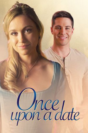 Once Upon a Date