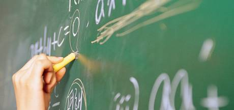 Angst voor leerachterstand of niet: geen run op huiswerkbegeleiding