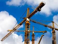 Oude IJsselstreek wil bouwkranen zien en snel ook