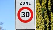 Zone 30 in Heffen-Dorp breidt uit