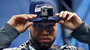 Funky filmpjes met hippe camera's: kan GoPro ook stunten op de beurs?