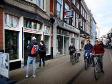 Smartshop krijgt hulp bij aanvraag in Gorinchem