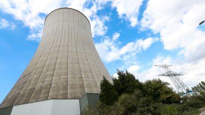 Engie Electrabel mag kernreactor Tihange 3 weer opstarten