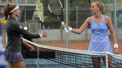 """Goffin begint op 13 juni aan lokaal toernooi die als paddenstoelen uit de grond schieten: """"Eerste stap naar normale tenniswereld"""""""