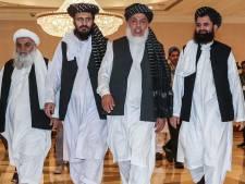 Les États-Unis et les talibans renouent le dialogue