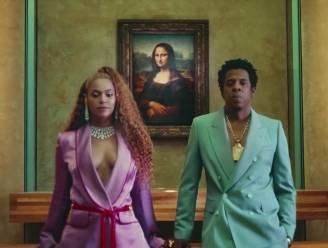 Louvre vestigt nieuw record dankzij Beyoncé en Jay Z: meer dan tien miljoen bezoekers in 2018