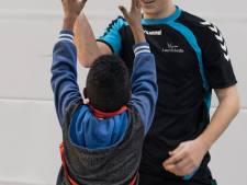 Tienjarige Harderwijkse sportopleiding lonkt naar vierde ster