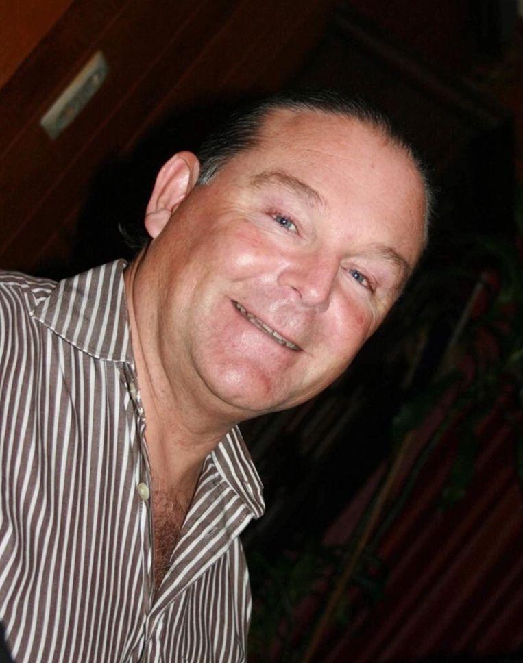 Het overlijden van politie-inspecteur Filip Bekaert dompelt de politiezone in diepe rouw.