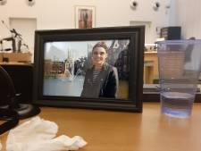 Rapport van Zorgconsul naar dood van Sarah Papenheim blijft geheim