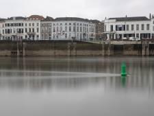 Water uit de IJssel moet woonwijken in Zutphen verwarmen