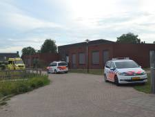 Drama in Druten, 80-jarige steekt 87-jarige vrouw neer: 'Dit had niemand kunnen voorspellen'