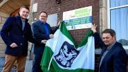 Gemeentehuis gebruikt groen gas opgewekt uit GFT-afval van 500.000 Kempenaars