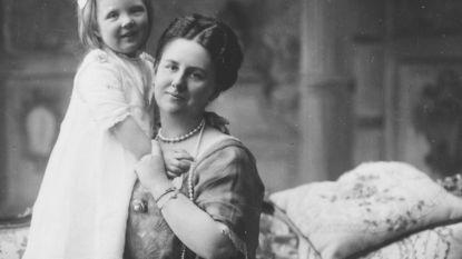 Nu Willem-Alexander schande spreekt over zijn overgrootmoeder: wie was Nederlandse koningin Wilhelmina?