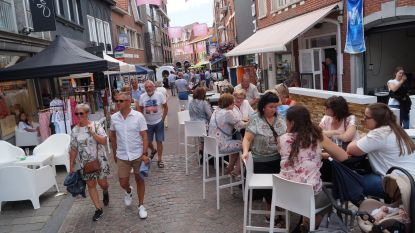 Bang afwachten voor Tieltse Europafeesten: eventuele lightversie of integrale afgelasting?