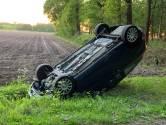Boosheid tegen activisten in Boxtel neemt toe: auto's omver gegooid, provocatie met barbecue