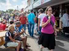 Buitenlandse toeristen in Zeeland nu in de meerderheid
