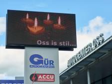 Enorme opbrengst doneeractie in beheer bij Osse stichting: 'We gaan dit zorgvuldig doen'