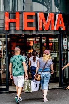 Hema ziet franchiser als blok aan been