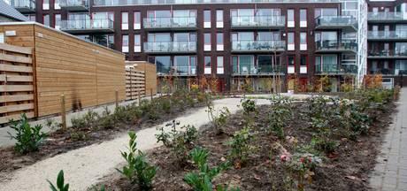 Nijmegen vreest 'yuppenschil' door hoge huurprijzen