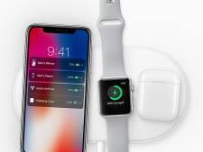 Deze 3 iPhones presenteert Apple morgenavond (plus nog véél méér)
