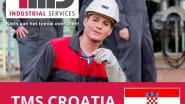 Tiens bedrijf TMS breidt uit in Kroatië