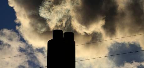 Let op bijwerking van klimaatplan