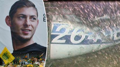 Piloot van betreurde Sala beschikte niet over juiste vergunningen tijdens fatale vlucht