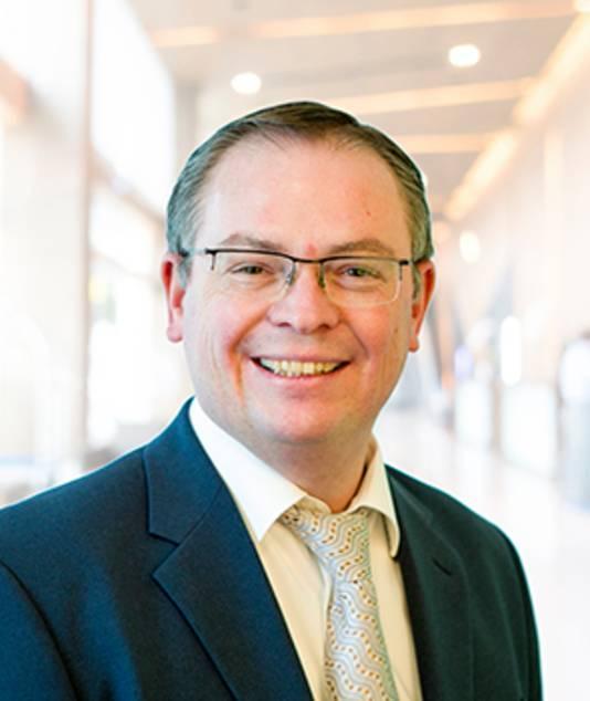 Mr. drs. Clemens Meerts.