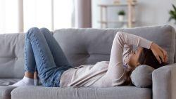 Wat met je loon als je langdurig ziek bent?