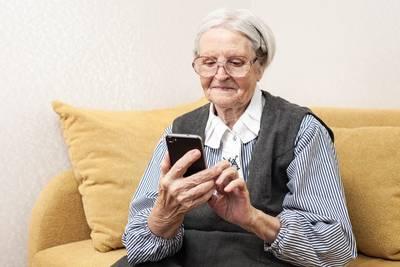 Ouderenbonden: terugkeer van seniorenraad in Goes is noodzakelijk