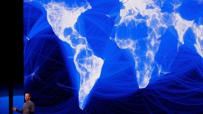 Met de overname van Giphy door Facebook barst de strijd om gifjes los (maar ook om data van gebruikers)