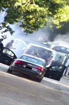 OM wil alle verdachten van plan aanslag naar Pieter Baan Centrum sturen