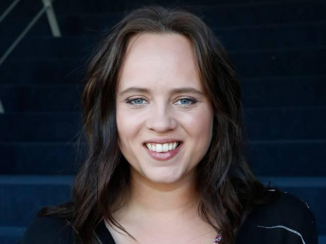 """Moora Vander Veken pakte niet alleen in 'Thuis' haar boeltje: """"Ik woon al enkele weken in Kaapstad"""""""