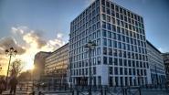 """""""Toestand Nederlandstalige ondernemingsrechtbank is schrijnend"""""""