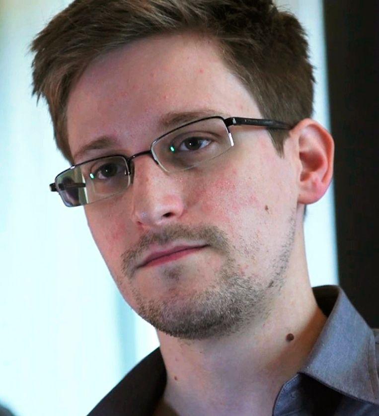De nieuwe informatie is te lezen in documenten die Edward Snowden bezorgde aan onder andere The New York Times.