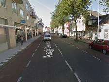 Gebiedsverbod geldt nu voor meer straten in Vlissingen
