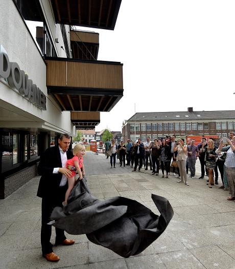 Brabantse woningbouw: tijd van grote uitlegwijken is voorbij