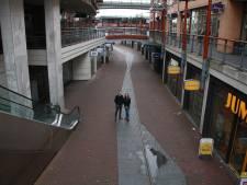 'Winkels in Papendrecht mogen alle zondagen open'