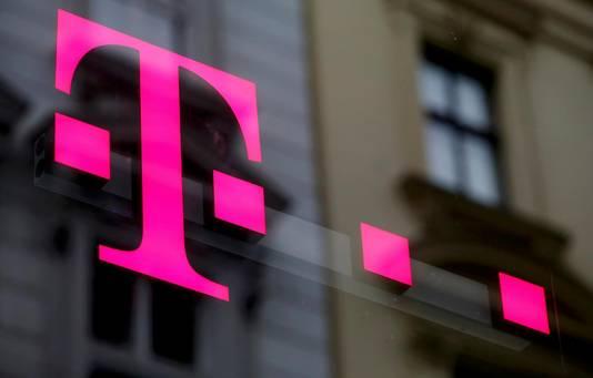 T-Mobile hoopt dankzij de nieuwe mast alvast ervaring op te doen met 5G-technologie. Die gaat vanaf 2020 de huidige 4G-netwerken vervangen.