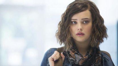 """Netflix waarschuwt kijkers """"13 Reasons Why"""" met boodschap van hoofdrolspelers"""