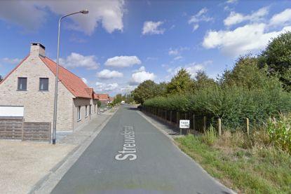Vrouw neergestoken tijdens echtelijke ruzie in Diksmuide