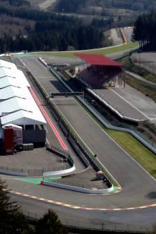 Le GP de Belgique pourra se tenir à huis clos le 30 août