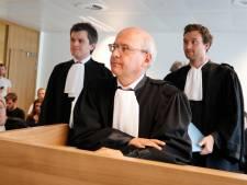 Footgate: Malines réclame en urgence la suspension de la procédure interne à l'Union Belge