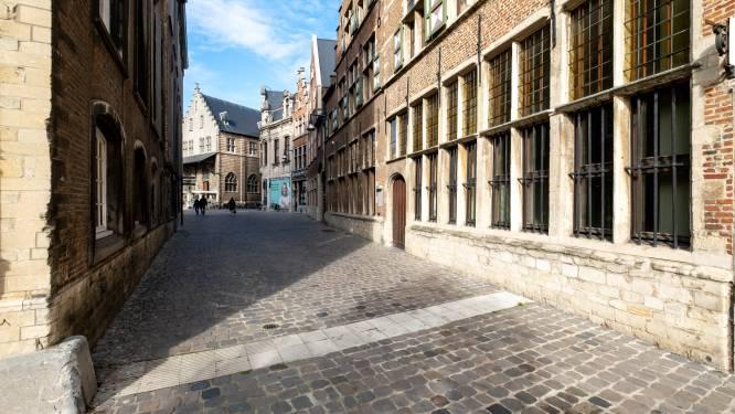 OCMW Lier ontvangt Vlaamse 'coronatoelage' van 84.000 euro