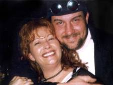 Broer van vermoorde Leon Rombouts uit Kaatsheuvel: 'Ik weet wie het gedaan heeft'