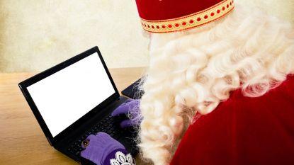Daar wordt (al bijna) aan de deur geklopt: 10 lastminutecadeautips voor Sinterklaas